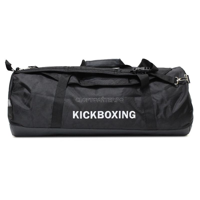 сумка Jaco : Kickboxing