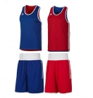 adidas reversible punch vest1