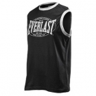 Майка Everlast Authentic - черная