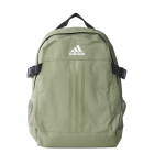 Рюкзак Adidas Power 3 Small BackPack