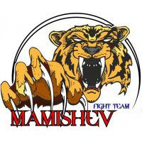 MAMISHEV FIGHT TEAM