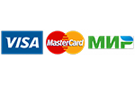 payment-visa